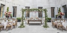 The San Francisco Mint Weddings - Price out and compare wedding costs for wedding ceremony and reception venues in San Francisco, CA