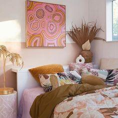Photo by ⋒ Natalie Jade ⋒ on July 20, 2020. Image may contain: bedroom and indoor    #Regram via @www.instagram.com/p/CC2-uW-nAmq/