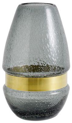 Dust vase L