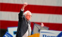 Bernie Sanders brought millions of new people into the Democratic Party, including young people, independents, and first-time voters. But what has the Democratic Party done in return? EXPOSED: Leaked Emails Show DNC Colluded with Media to Push Clinton Nomination