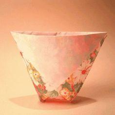 copo-de-origami-3