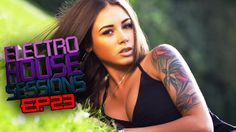 Electro House Sessions : NEW DIRTY ELECTRO HOUSE MUSIC MIX 2012/2013 [EP.23] - By Dj Epsilon | Stream Audio