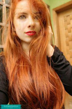 Redhead shelia atk galleries 567