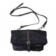 Dada (black) Burgundy, Italy, Wallet, Brown, Bags, Ocelot, Totes, Pocket Wallet, Handbags