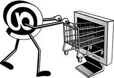 5 claves a tener en cuenta al vender productos a través de internet.  #emprender http://www.lanuevarutadelempleo.com/texto-diario/mostrar/160215/5-claves-a-tener-en-cuenta-al-vender-productos-a-traves-de-internet