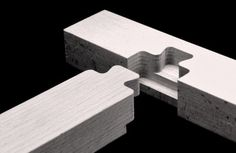 Japanese (and other) joints and tenons