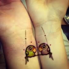 kuş dövme çizimi - Google'da Ara