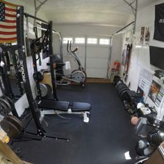 Best home gym images home gyms at home gym gym