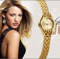 Stylish #Firstluxurysite Wrist Watches For Girls 2015-16 #Firstluxurysite.com, #firstluxurysitecom, #menswatches, #Womenwatches
