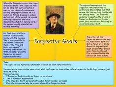 An Inspector Calls Revision An Inspector Calls Book, An Inspector Calls Revision, English Gcse Revision, Revision Plan, Exam Revision, Revision Quotes, English Literature Notes, How I Take Notes, Revision Techniques