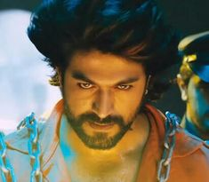 Actors Images, Hd Images, Neon Wallpaper, Mobile Wallpaper, Cute Love Pictures, Lord Shiva Hd Wallpaper, Power Star, Movies Box, Indian Star
