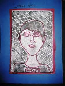 computer self portraits - Yahoo Image Search Results