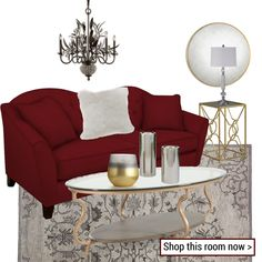 If you have a large living space, entertain often or have a big family, sectional sofas can be a great seating solution. At Home Furniture Store, Big Family, Coastal Cottage, Mattress, Beach House, Love Seat, Living Spaces, Couch, Sectional Sofas