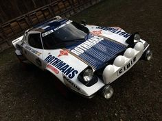 #Lancia #Stratos rally Rally Car, What Is Like, Cars, Motorbikes, Vehicles, Autos, Car, Race Cars, Automobile