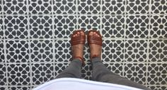 Calceology Barefoot Style - Calceology Bean Boots, Ll Bean, Barefoot, Shoes, Style, Fashion, Swag, Moda, Zapatos