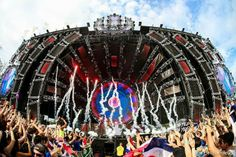 Ultra Music Festival 2014    Watch them LIVE now! at https://www.youtube.com/watch?v=FUR0gXYBWwI