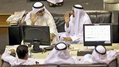 Birleşik Arap Emirlikleri piyasaları kapanışta karıştı