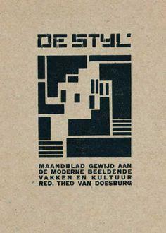 ment, la séparation de l'exposition en deux catalogues ne permet pas de comprendre précisément les rapports de Mondrian à la revue. S'il est...