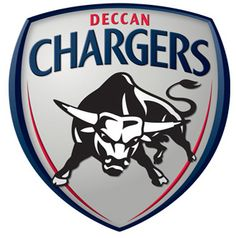 Troubled IPL franchisee Deccan Chargers is set to be sold to Mumbai-based real estate firm Kamla Landmarc Real Estate Holdings for an undisclosed sum, its owner Deccan Chronicle Holdings Ltd said today. Hyderabad, Premier League, Indian Cricket News, Kumar Sangakkara, Baseball Pennants, Shikhar Dhawan, Sports Team Logos, Sports Teams, Cricket Match