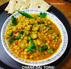 All Vegetables, Veggies, Ramen Noodle Soup, Indian Food Recipes, Ethnic Recipes, Lentil Recipes, Cooking Together, Fresh Coriander, Garam Masala