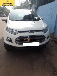 TODAY used car for sale in Odisha at salemycar.today helps to find,sale or purchase of second hand cars for sale in Odisha Used Ford, Used Audi, Ar For Sale, Used Construction Equipment, Used Cars Online, Ford Ecosport, Car Detailing, All Brands, Dream Cars