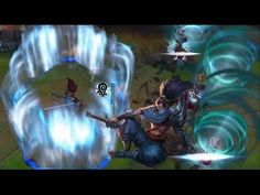 những pha xử lý hay Yasuo Montage - Best Yasuo Plays Season 7 - League of Legends - http://cliplmht.us/2017/06/17/nhung-pha-xu-ly-hay-yasuo-montage-best-yasuo-plays-season-7-league-of-legends/