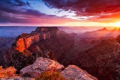 Colorado Estados Unidos