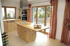 Inspiration: Küchenbilder in der Küchengalerie (Seite 6)