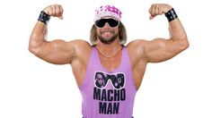 Macho! According to other countries Spanish man pretend to be macho's, they think they are good looking. Unfortunately for the Spanish, not everybody is good looking