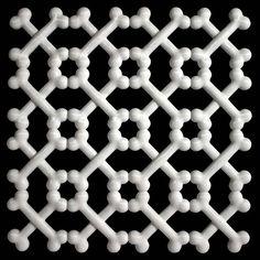 Black Bone mesh  #bonepattern #art #artist #southafrica #bone #southafricanartist #tiles #gallery #capetown #ferdibdick #arttiles #repeat