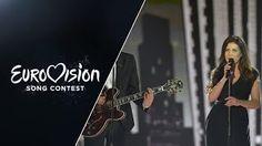 estonia eurovision 2015 - YouTube
