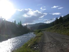 conejos river valley - Yahoo Image Search Results
