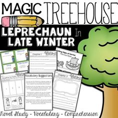 magic tree house sabertooth book report Curriculum plan and activities to go along with magic tree house: sunset of the sabertooth #7.