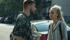 Fugueuse: Une énorme rumeur circule concernant une saison 2! Season 2, Baby Born, Life