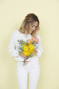 The official site of Lauren Conrad is a VIP Pass. Here you will get insider knowledge on the latest beauty and fashion trends from Lauren Conrad. Lc Lauren Conrad, Lauren Conrad Wedding, Lauren Conrad Jewelry, Lauren Conrad Collection, Casual Outfits, Cute Outfits, Fashion Outfits, Clothes, Mira Duma