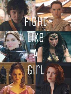 my name is whatever you decide – girl power Girl Power Quotes, Girl Quotes, Woman Quotes, Harry Potter Girl, Harry Potter Jokes, Strong Girls, Strong Women, Hunger Games, Heros Film