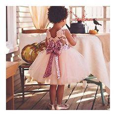 Süßes Baby Kinder Mädchen Spitze Baumwollsocken Party Hochzeit Freizeit Täglich
