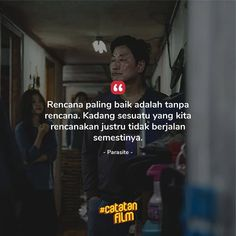 Movie Quotes, Life Quotes, Quotes Galau, Self Reminder, Quotes Indonesia, Tumblr Quotes, Poker Online, Motivational Words, Love Quotes For Him