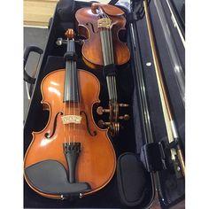 Concord Musical Supplies Concordmusical O Instagram Photos And Videos