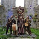 Koenix – my fav modern medieval band by far!