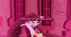 Princesas Disney, Moana, Rapunzel, Tangled, Disney Characters, Fictional Characters, Aurora Sleeping Beauty, Fandoms, Adventure