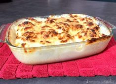 20 Min, Cheddar, Macaroni And Cheese, Ethnic Recipes, Food, Mac And Cheese, Cheddar Cheese, Essen, Meals