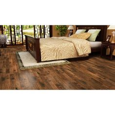 Cape Cod Ranier Hardwood Flooring Walnut Laminate Flooring Solid Hardwood Floors Vinyl Plank