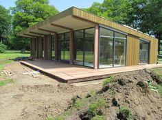 89 beste afbeeldingen van nieuwbouw in 2018 future house cottage