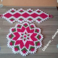 Crochet Pants, Crochet Circles, Crochet Flowers, Diy And Crafts, Blanket, Knitting, Aspirin, Pattern, Handmade