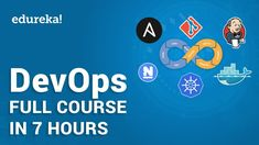 Learn DevOps in 7 Hours! Continuous Deployment, Freelance Writing Jobs, Learn To Code, Use Case, 7 Hours, Case Study, Coding, Training, Beauty