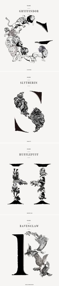 Houses Harry Potter Harry James Potter, Harry Potter More, Harry Potter Tattoos, Harry Potter Houses, Hogwarts Houses, Harry Potter Fandom, Lord Voldemort, Ravenclaw, Welcome To Hogwarts