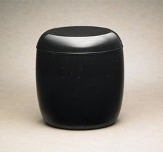 Black Marble Cremation Urn for sale online Spirit Store, Memorial Urns, Learning Cards, Tarot Learning, Cremation Urns, Black Marble, Celtic Knot, Funeral, Unique Gifts