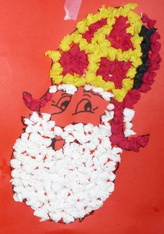Diy For Kids, Crafts For Kids, St Nicholas Day, Make Your Own, How To Make, Deco, Kids Christmas, Grinch, Ronald Mcdonald