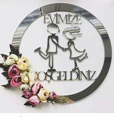 Pleksi kapı süsümüz ve magnetlerimiz istenilen modellerde çalışılır. Sipariş ve bilgi için lütfen dm�� MÜŞTERİ MEMNUNİYETİ VE KALİTELİ HİZMET ANLAYIŞI İLE... ������ #pleksi #pileksi #ahşap #magnet #pleksiayna #isimlik #kapısüsü #kişiyeözel #söz #nişan #nikah #düğün #kınagecesi #kutlama #açılış #doğum #doğumgünü #mevlid #sünnet #özelgün #tasarım #tasarımlar #kalite #hizmet #memnuniyet http://turkrazzi.com/ipost/1520202019498627872/?code=BUY166vDBMg